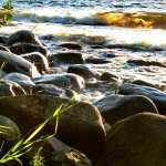 masaustu-fotograflari-kanalbilgi-net-foto (49)