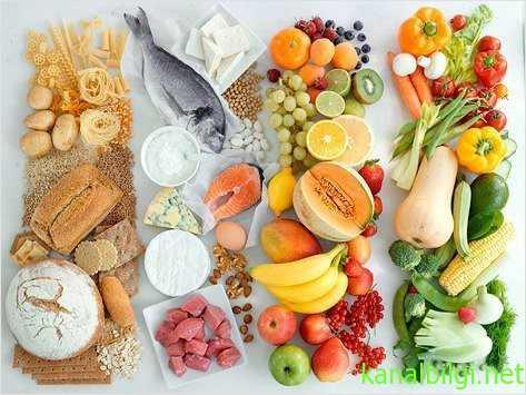 yiyeceklerin-termik-eklentisi
