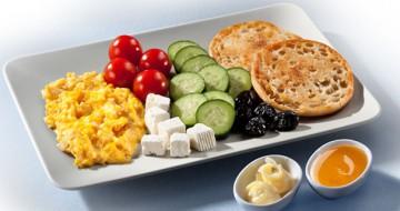 zayiflama-diyet-programi (13)