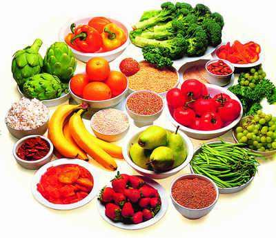 zayiflama-diyet-programi (9)