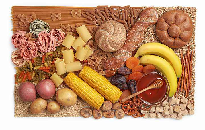 dusuk-karbonhidratli-diyet-listesi-4