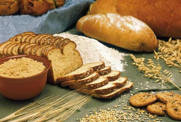 dusuk-karbonhidratli-diyet-listesi-5