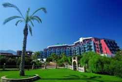 merit-crystal-cove-hotel-casino-1429267207[1]