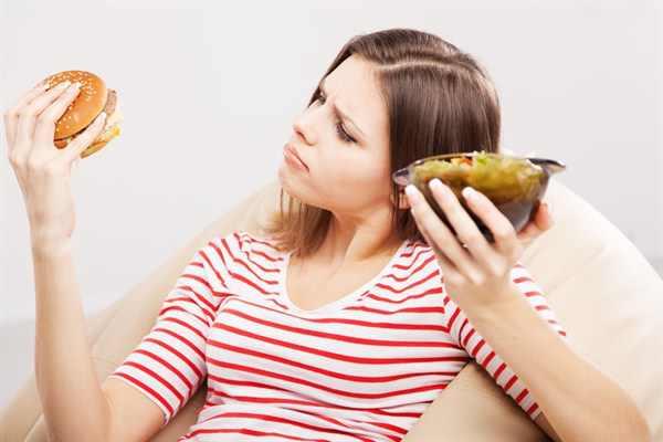 diyet-kilo-verme-zayiflama-aclik (2)