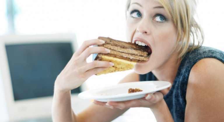 diyet-kilo-verme-zayiflama-aclik (3)
