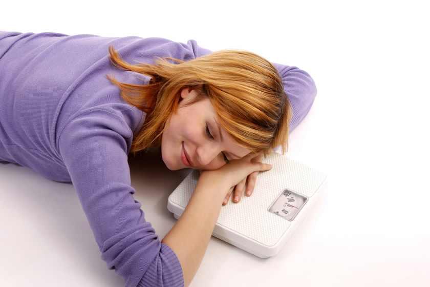 diyet-kilo-verme-zayiflama-aclik (5)