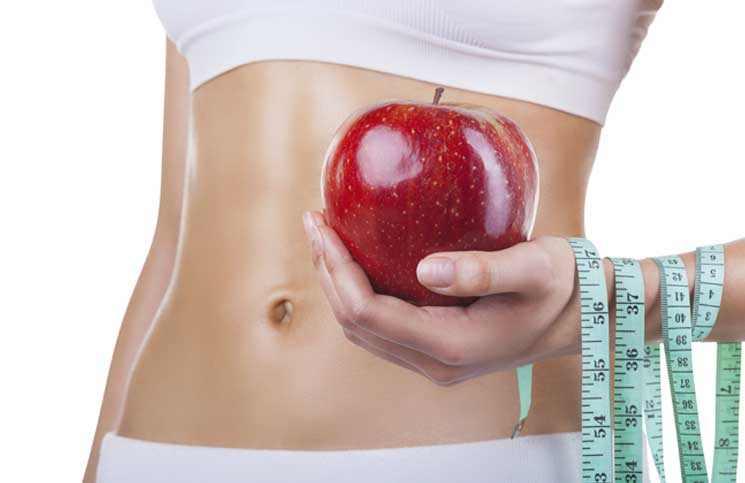diyet-kilo-verme-zayiflama-aclik (6)