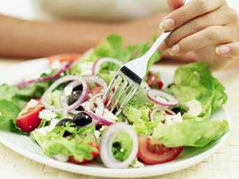 diyet-programlari-zayiflama (10)