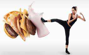 diyet-programlari-zayiflama (12)