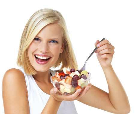 diyet-programlari-zayiflama (13)