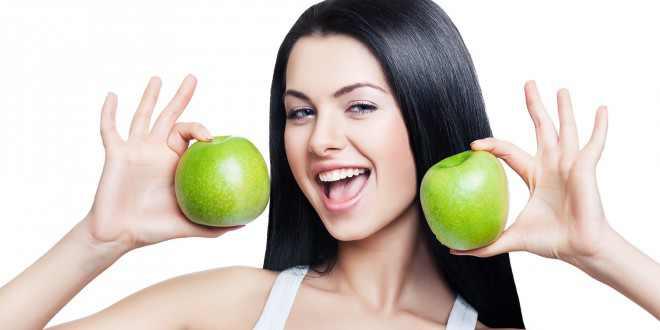 diyet-programlari-zayiflama (15)