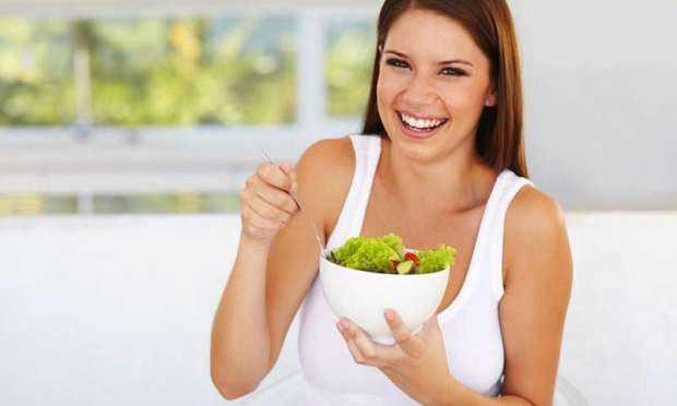 diyet-programlari-zayiflama (16)