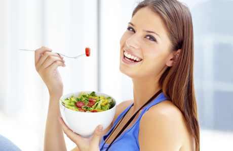 diyet-programlari-zayiflama (5)
