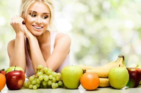 diyet-programlari-zayiflama (6)
