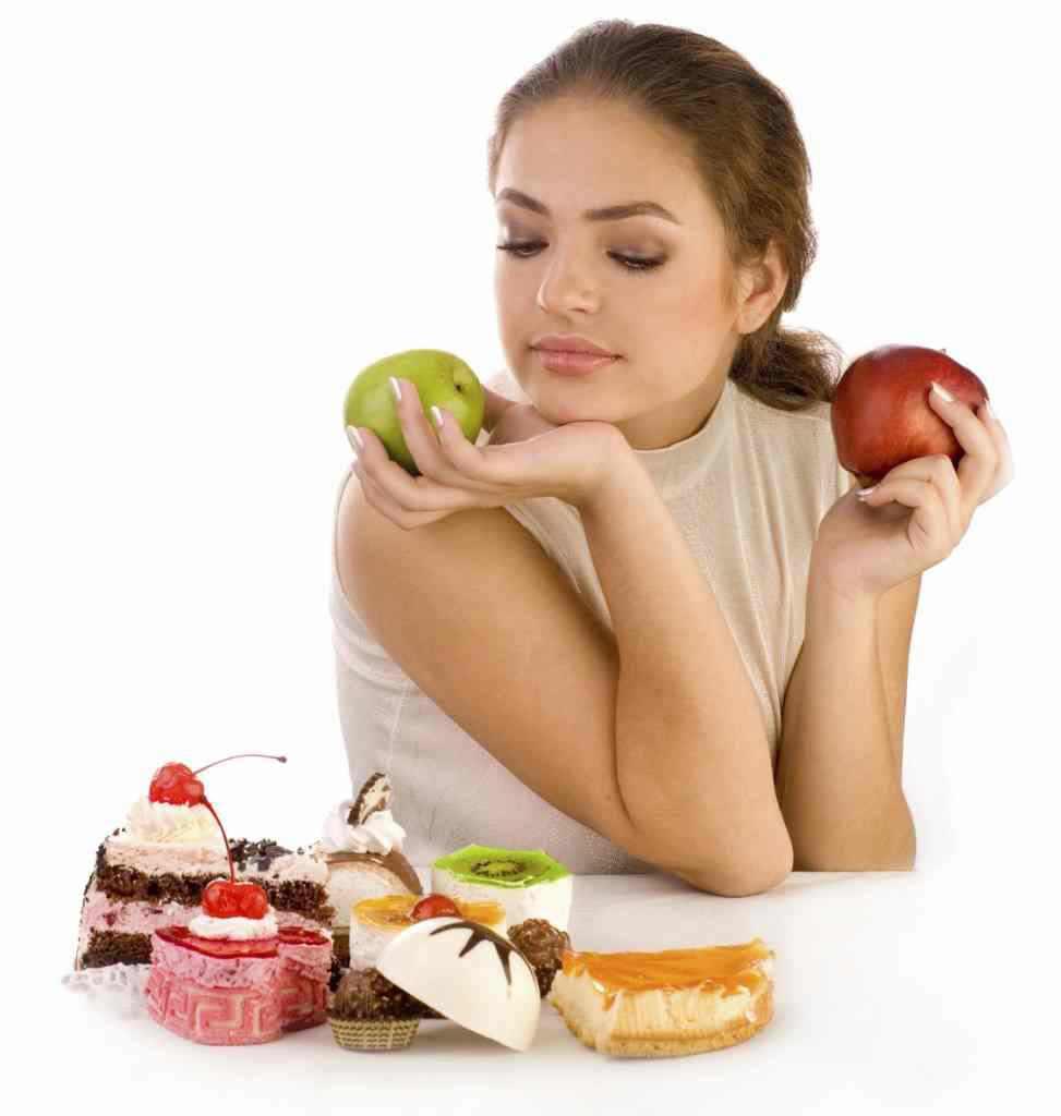 diyet-programlari-zayiflama (7)