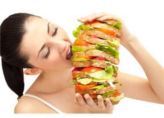 nasil-kilo-verebilir-kanalbilgi (7)