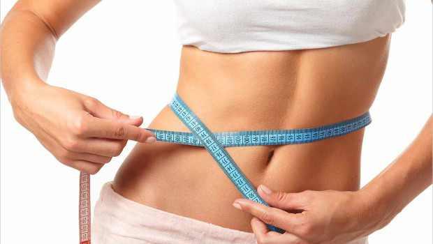zayiflama-diyet-programi (1)