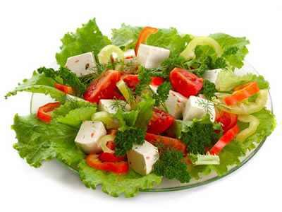 zayiflama-diyet-programi (10)