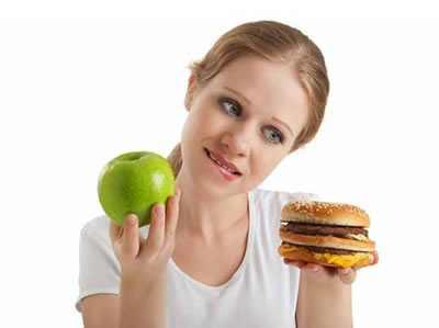 zayiflama-diyet-programi (11)