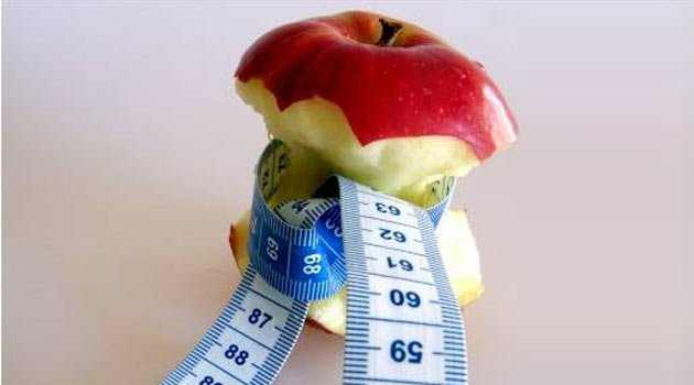 zayiflama-diyet-programi (3)