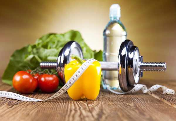 zayiflama-diyet-programi (5)
