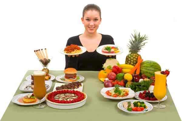 zayiflama-diyet-programi (7)