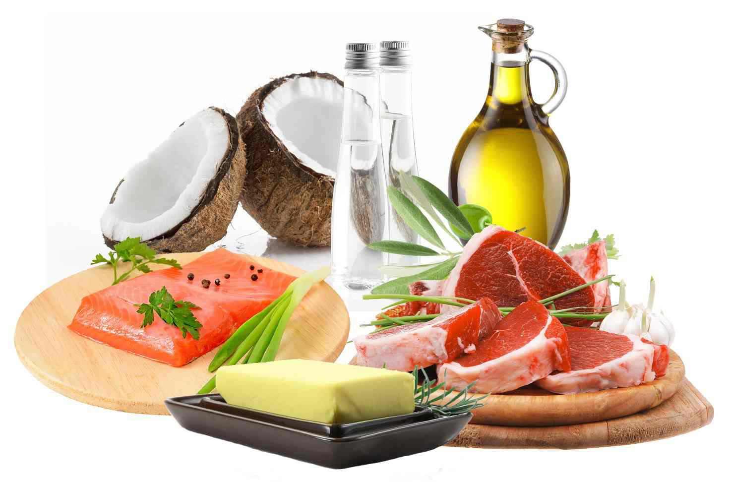 zayiflama-diyet-programi (8)