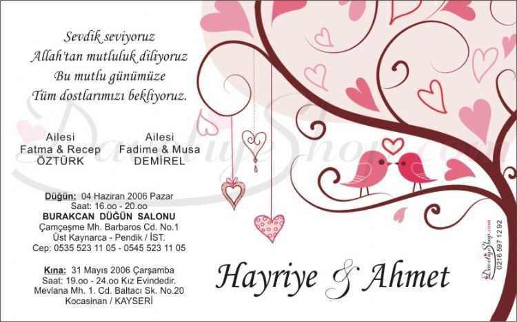 davetiyeshop_80e71ah66wn6lucuz-davetiye-dugun-nikah-nisan-davetiyesi-kodu-206