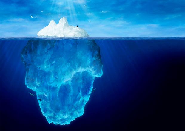 iceberg_mediad2bg[1]