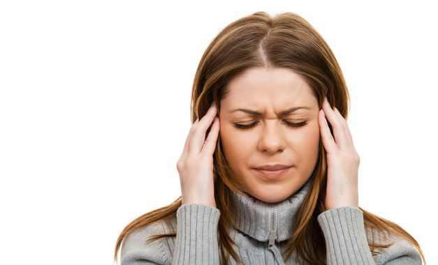 migren-nedir-tedavisi-var-midir