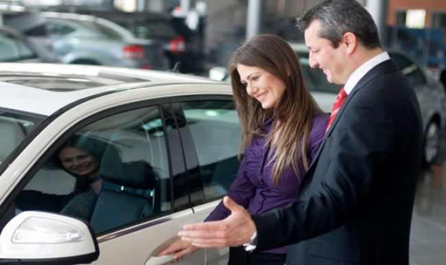 araba-ne-zaman-alinir-hangi-aylarda-ucuzlar