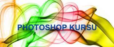photoshop_kursu_besiktas[1]