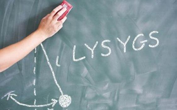 1434746442-LYS-RESİM[1]