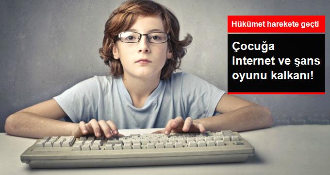 cocuga-internet-ve-sans-oyunu-kalkani_9128165_2225_z7