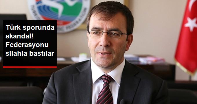 turk-sporunda-skandal-federasyonu-silahla_9132764_7023_z5
